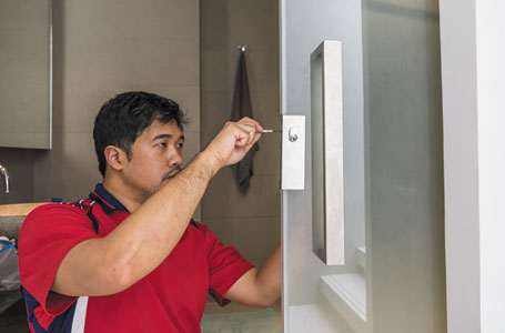 Federal Way Locksmith Store Federal Way, WA 253-271-3306